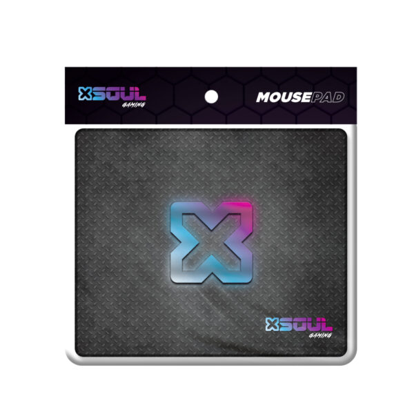01081730_PackMousePad